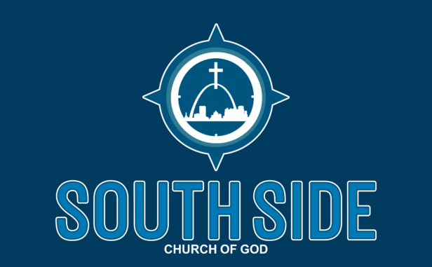South Side Church of God